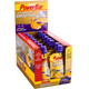 PowerBar Performance Urheiluravinto Banana Blueberry 16 x 90g